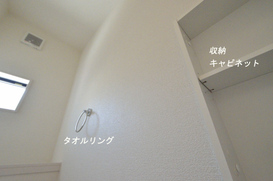 _DSC0071_00036のコピー