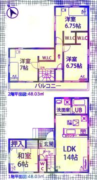 1のコピー.jpg1