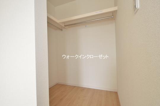 _DSC0402_00013のコピー