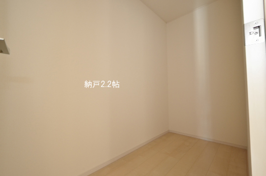 _DSC0222_00069のコピー