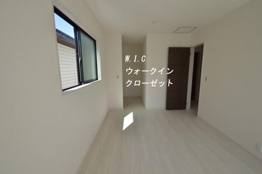 _DSC0095_00048のコピー