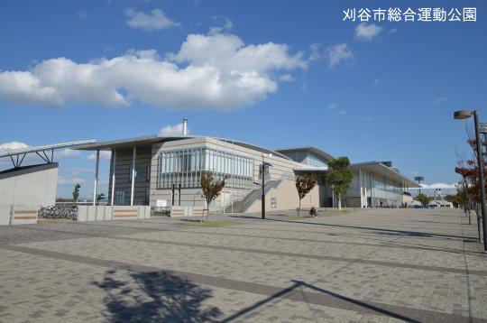 総合運動公園 (1)のコピー