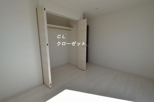 _DSC0113_00057のコピー