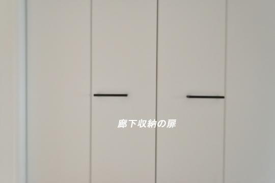 DSC_0048_00043