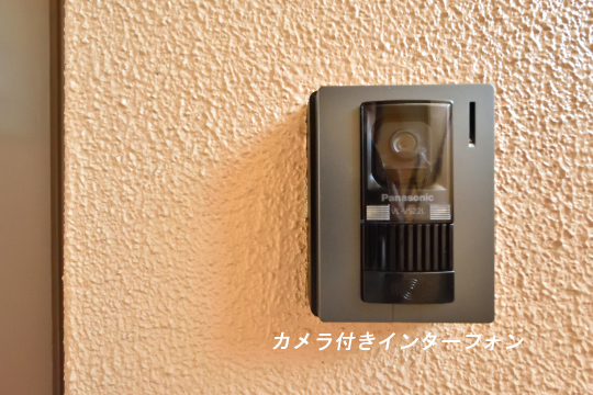 DSC_0031_00029
