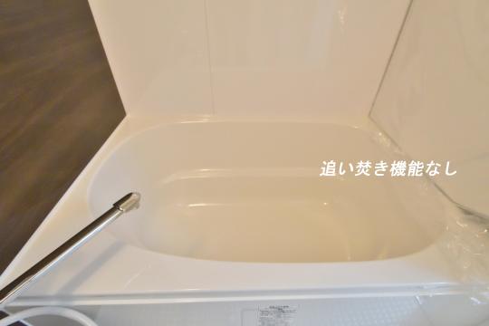 DSC_0067_00063
