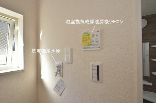 _DSC0090_00086のコピー