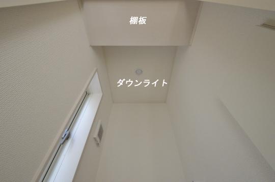 _DSC0089_00045のコピー