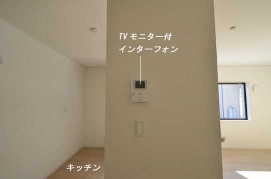 _DSC0070_00026のコピー