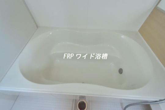 DSC_0133_00128