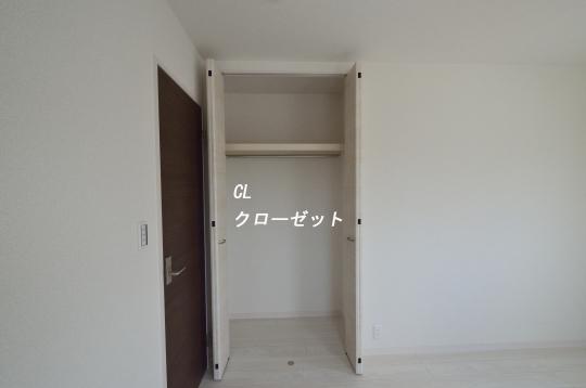 _DSC0091_00046のコピー