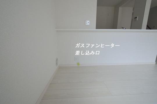 _DSC0037_00019のコピー