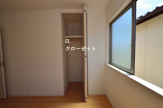 _DSC0076_00038のコピー