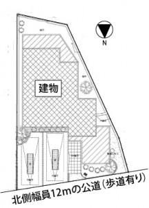 カサス配置図.pdf