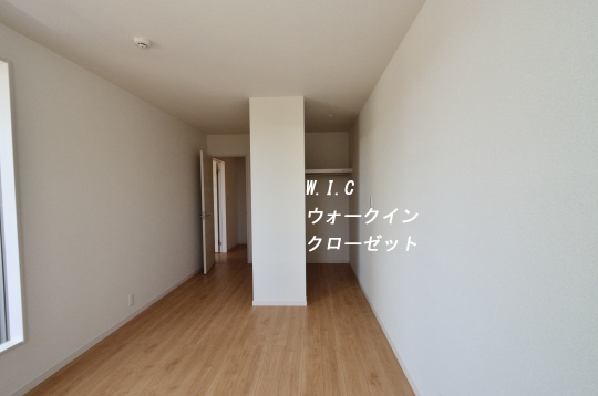 _DSC0100_00050のコピー