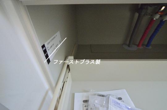 _DSC0036_00019のコピー