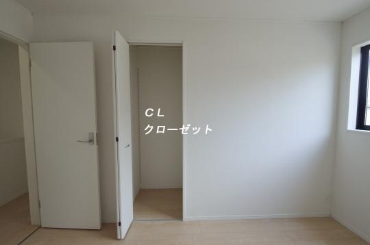 _DSC0098_00050のコピー