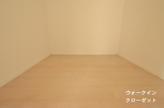 _DSC0105_00053のコピー