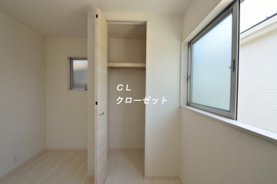 _DSC0049_00025のコピー