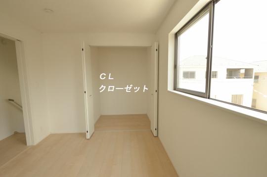 _DSC0094_00047のコピー