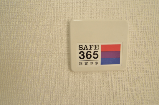 _DSC0124_00061