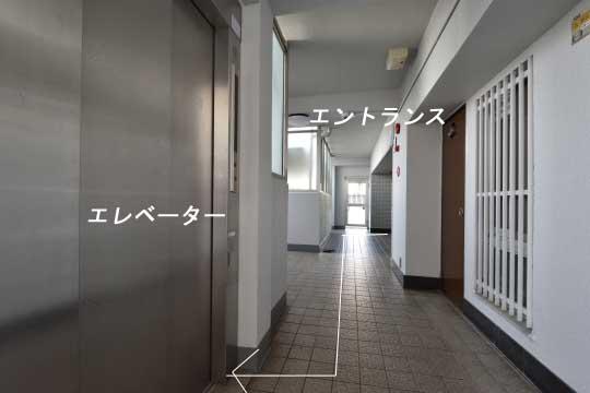DSC_0033_00027