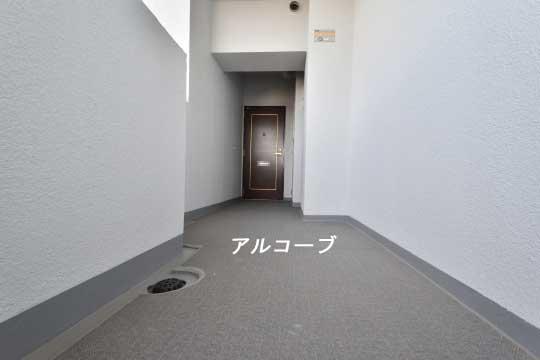 DSC_0041_00035