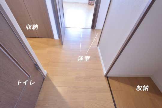 DSC_0068_00059