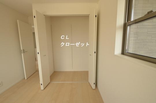 _DSC0097_00049のコピー