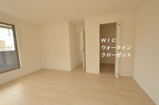 _DSC0103_00052のコピー
