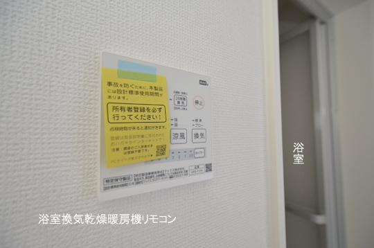 _DSC0204_00045のコピー