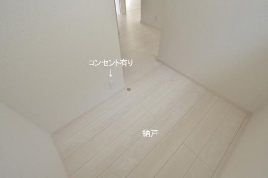 _DSC0626_00030コピー