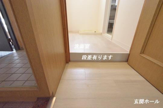 _DSC0035_00018のコピー