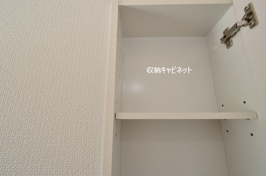 _DSC0095_00047