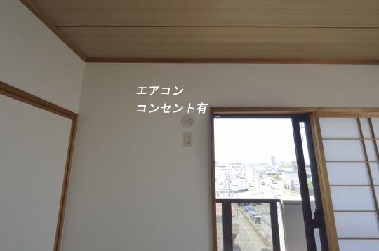 _DSC0117_00059のコピー