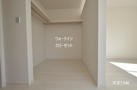 _DSC0276_00121.jpgコピー