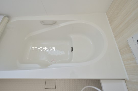 _DSC0213_00058.jpgコピー