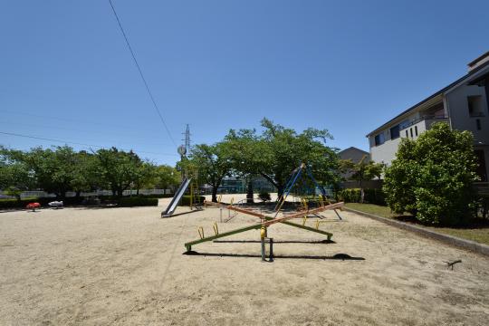 池田公園 (3)
