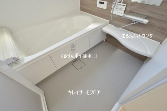 _DSC0210_00048.jpgコピー