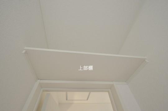 _DSC0279_00108.jpgコピー