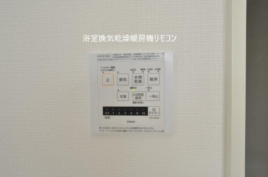 _DSC0283_00087.jpgコピー