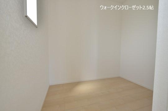 _DSC0302_00130.jpgコピー
