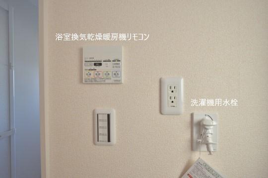 _DSC0200_00046.jpgコピー