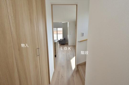 _DSC0306_00109.jpgコピー