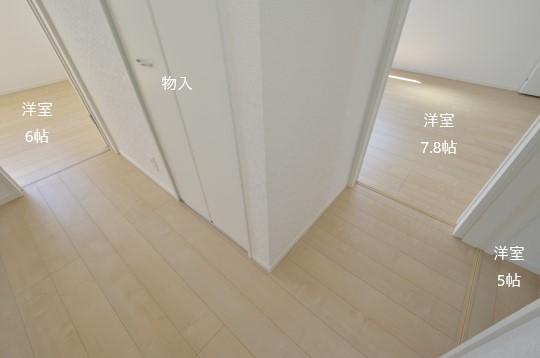 _DSC0281_00110.jpgコピー