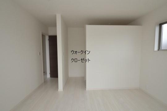 _DSC0120_00061