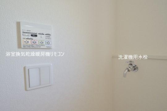 _DSC0202_00040.jpgコピー