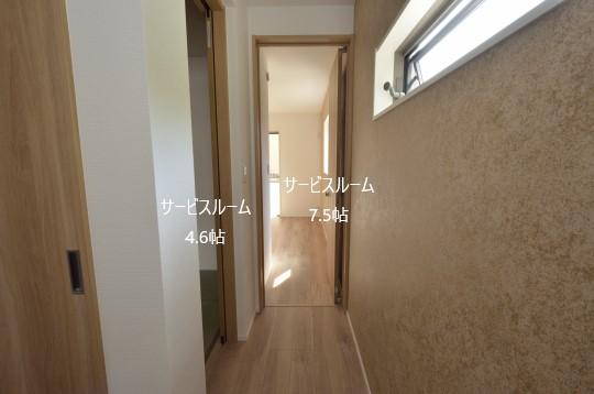 _DSC0225_00039.jpgコピー