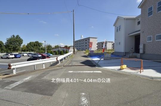 _DSC0152_00010.jpgコピー
