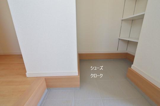 _DSC0015_00008